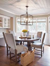 Houzz Dining Rooms Magnificent Dining Room Lighting Fixtures And Dining Room Light