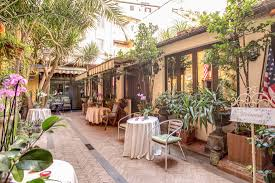 navona gallery and garden suites b u0026b rome official site luxury
