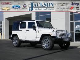jeep wrangler unlimited 24s wrangler unlimited for sale in decatur il jackson cars