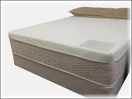 Sofa Beds With Mattress by Tempurpedic Sofa Bed Mattress