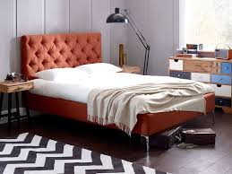 12 best buttoned headboard beds images on pinterest upholstered