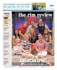 rim review 022212 by payson roundup issuu