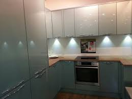 Kitchen Design Wickes Wickes Esker Kitchen Kitchen Pinterest Kitchens Future And