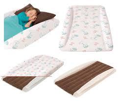travel bed for toddler images The shrunks junior toddler travel bed jpg