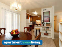 one bedroom apartment charlotte nc cheap 1 bedroom charlotte apartments for rent from 300