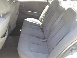 nissan altima coupe el paso tx used nissan altima under 2 500 for sale used cars on buysellsearch
