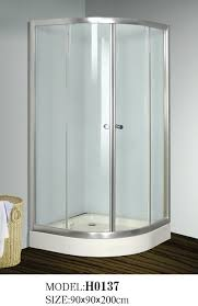 Shower Stall As Partitions Shower Partition Shower Partition Suppliers And Manufacturers At