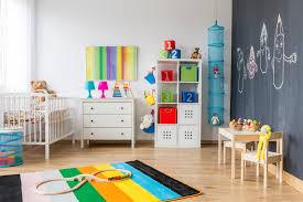 chambre de travail comment aménager un espace de travail dans une chambre d enfant le