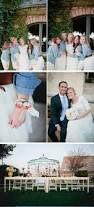 12 best chambray u0026 sequins images on pinterest marriage wedding