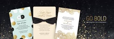 wedding invitations and day of event accessories einvite