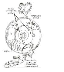 stunning coil and distributor wiring diagram gallery images for
