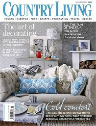 country living subscription country living magazine january 2017 issue jeffrey dungan