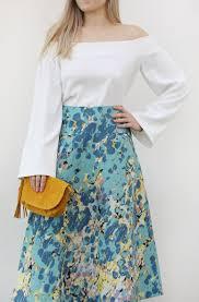 adelaide harbour town u003e blog u003e how to dress for every occasion