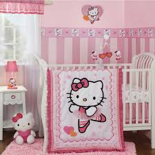 bedroom hello kitty twin bed purple bedding sets western bedding