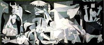 meaning analysis u0026 interpretation of painting by pablo picasso