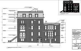 brooklyn heights eyesore begins major makeover u2013 newcastle realty