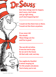 baby shower game 3 dr seuss book quotes name the book that goes