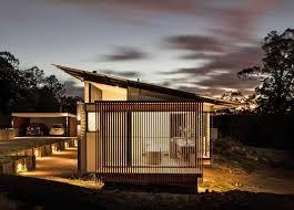 House Design Architecture Best 25 Sustainable Architecture Ideas On Pinterest Green
