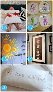 101 ideas for grandparents day grandparents easy gifts and gift
