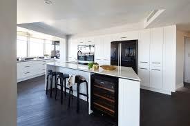 kitchen renovation ideas australia inspiring cosentino australia tips for the kitchen from