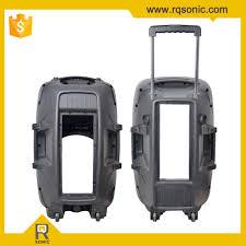 empty plastic speaker cabinets list manufacturers of empty speaker cabinets for sale buy empty