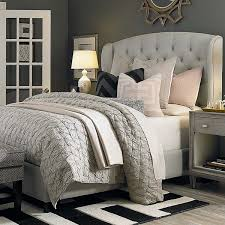 quilted headboard bedroom sets upholstered headboard bedroom sets iemg fabric bedroom sets