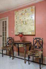 picture of dining room printed dining room chairs deltaqueenbook