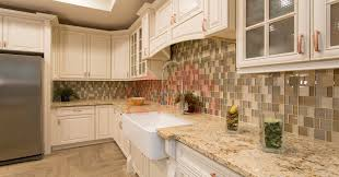 Refacing Cabinets Yourself Kitchen Chocolate Brown Cabinets Tags Awesome Antique White