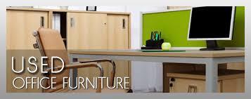 Used Office Furniture Liquidators by Enjoyable Office Chairs San Diego Impressive Ideas San Diego Used