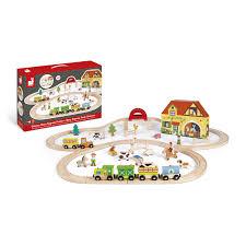cuisine bois enfant janod janod n 1 français des jouets en bois