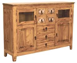 Bedroom Furniture Dallas Tx by Texas Rustic Imports Western Bedroom Furniture Great Animal