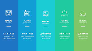 templates of ppt best themes for powerpoint presentation best powerpoint