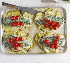 recipes using philadelphia garden vegetable cream cheese the