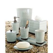 classy elegant bathroom sets ceramic accessories set for cheap rug