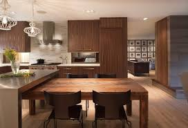 simply sophisticated kitchen design minneapolis mn