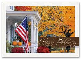 thanksgiving cards custom printed thanksgiving cards