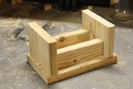 Free Wood Step Stool Plans by How To Make A Step Stool Plans Plans Diy Free Download Build Wood