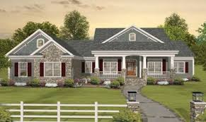 ranch style house plans with walkout basement 17 best simple ranch style house plans with full basement ideas