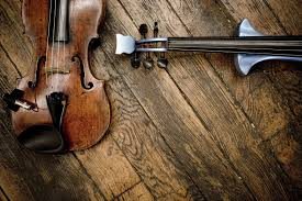 electric violin u2014 the violin
