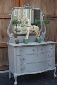 Chalk Paint Furniture Ideas by 273 Best Cece Caldwell Images On Pinterest Furniture Ideas