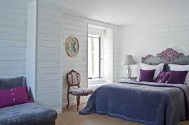 chambres d hotes ille et vilaine chambres d hôtes briac ille et vilaine bretagne port hue