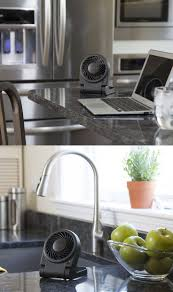 2674 best kitchen essentials images on pinterest kitchen use the turbo on the go to keep cool while cooking sponsored