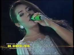 download mp3 free dangdut terbaru 2015 album baru dangdut koplo tirai cinta voc devi aldiva new pallapa mp3