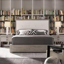Bedroom Furniture Pic Furnitureland South World S Largest Furniture Store Discount
