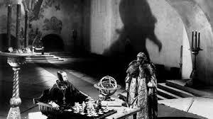 Sergei Eisenstein Movies Bio And Lists On Mubi