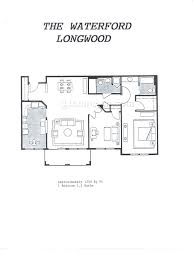 Rossmoor Floor Plans Walnut Creek Waterford Rossmoor Floor Plans Carpet Vidalondon
