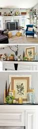 Elegant Mantel Decorating Ideas by Best 25 Mantle Decorating Ideas On Pinterest Fireplace Mantel