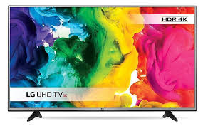 best deals black friday 2017 tv amazon black friday 2017 deals u2013 bargains you should be looking