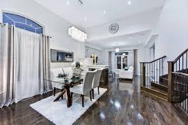sj home interiors 100 sj home interiors houston interior designer sweetlake