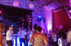 salle mariage 44 bal mariage salle de reception frossay nantes guermiton mariages